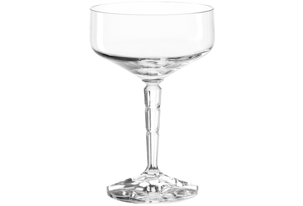 Leonardo Set 6 Cocktailschale Spiritii 200ml