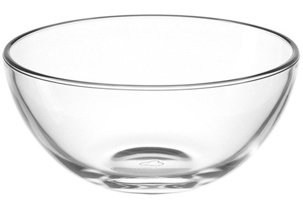 Leonardo Set 6 Schale Cucina 14 cm