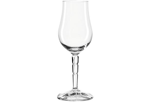 Leonardo Set/6 Tastingglas 190ml Spiritii