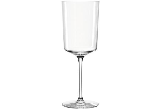 Leonardo Set/6 Weissweinglas 460ml Nono