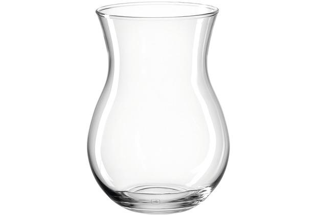 Leonardo Vase 22 Casolare klar