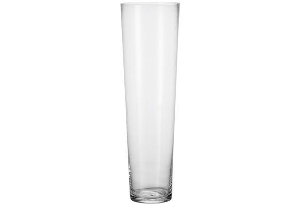 Leonardo konische Vase 60 cm