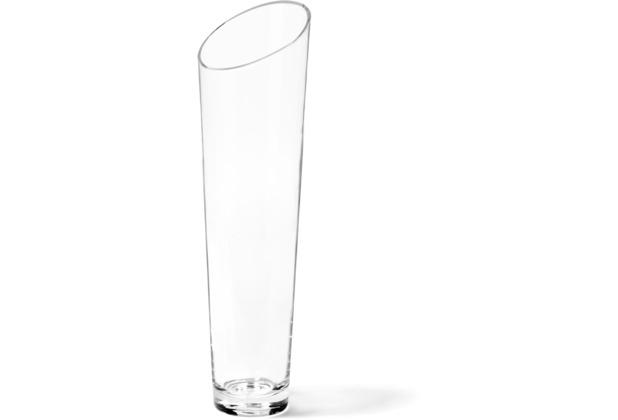 Leonardo Vase Dynamic 50 cm