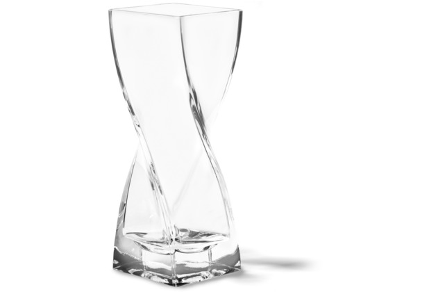 Leonardo Vase Swirl 30 cm