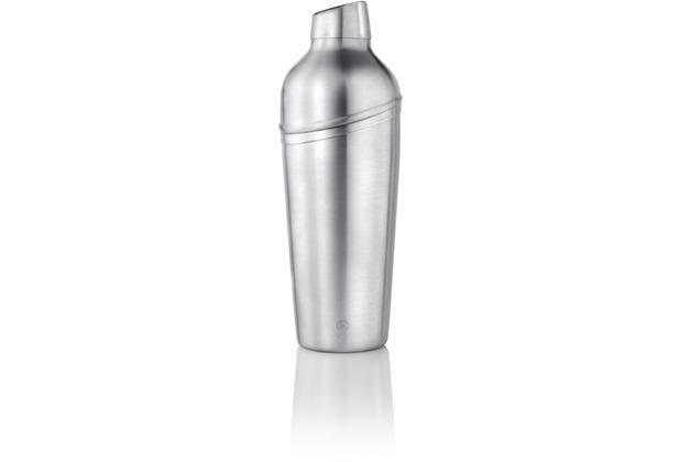 Leopold Vienna Cocktail Shaker 3-teilig 700 ml