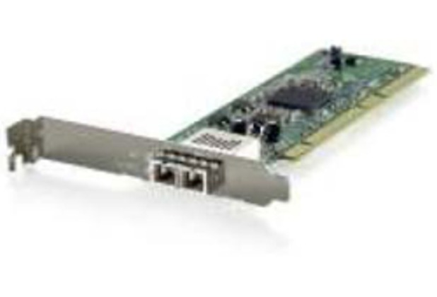 LevelOne Gigabit-Ethernet-PCIe-Karte - (GNC-0112)