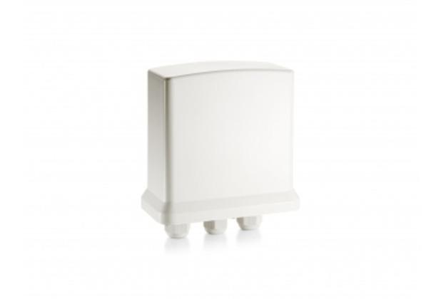 LevelOne Outdoor-PoE+-Verstärker - (POR-1200)