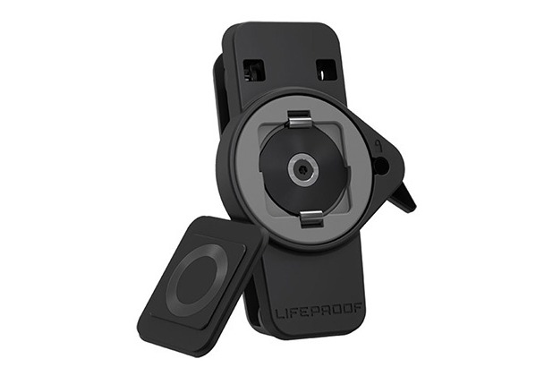Lifeproof LiveActiv 2 Gürtelclip