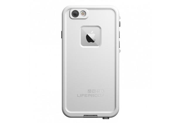 Lifeproof FRE für Apple iPhone 6/6S - Avalance