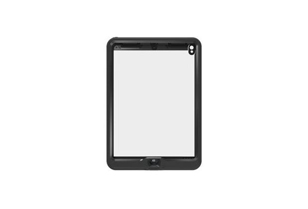 Lifeproof NÜÜD für Apple 10.5-inch iPad Pro, Wasserdichtes Schutzgehäuse, Schwarz