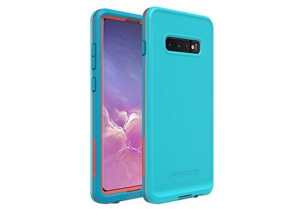 Lifeproof Wasserdichtes Schutzgehäuse Mobiltelefon - boosted - Samsung Galaxy S10+
