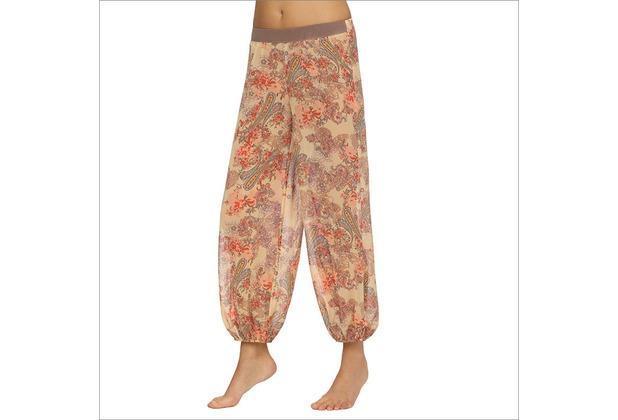 LingaDore ALICE Long Pants, papr XS