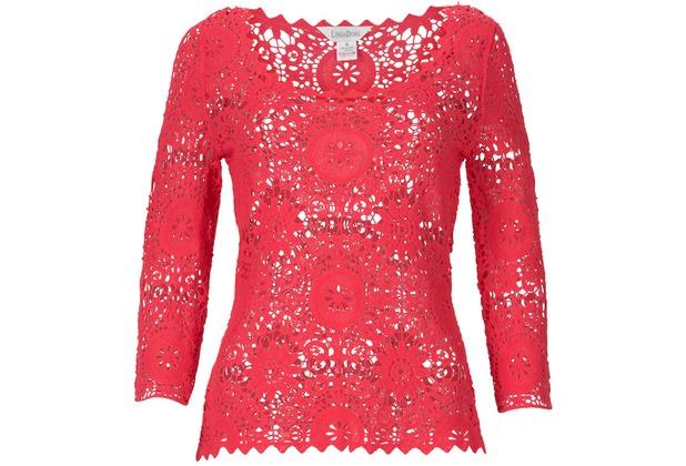 LingaDore ALOHA, Crocheted Top 36