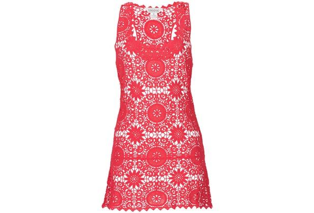LingaDore ALOHA, Crochted Dress 40