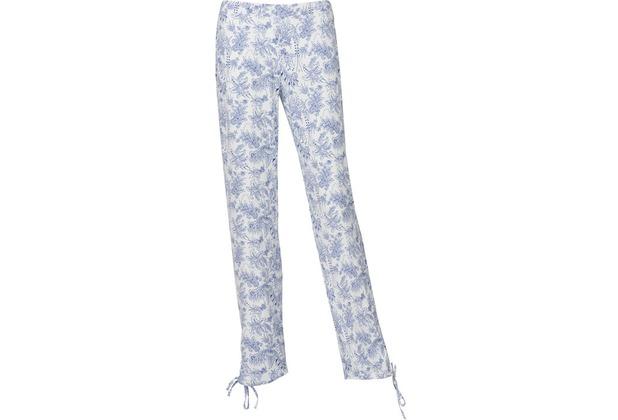 LingaDore JAEL, Long Pants XS