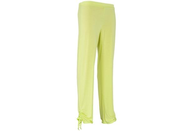 LingaDore ONAWA/CHENOA/TULAH,  Long Pants L