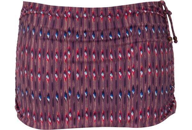 LingaDore SAMOA, Skirt 36