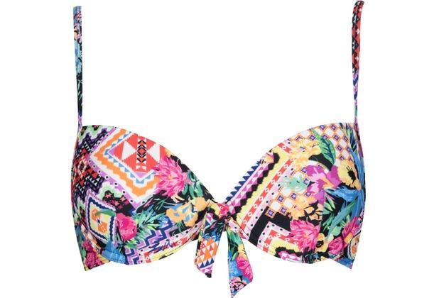 LingaDore SIERRA Bikini top 36A
