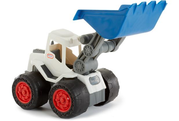 Little Tikes Dirt Diggers Radlader