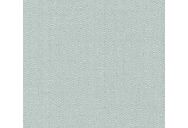 Livingwalls Vliestapete Hygge Tapete grafisch grün 363814 10,05 m x 0,53 m