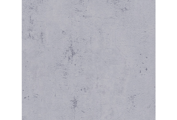 Livingwalls Vliestapete Metropolitan Stories Betontapete Ava New York grau 379036 10,05 m x 0,53 m