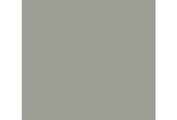 Livingwalls Vliestapete Metropolitan Stories Lizzy London Tapete Uni beige grau 368995 10,05 m x 0,53 m