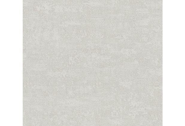 Livingwalls Vliestapete Titanium 2 Tapete beige metallic 359993 10,05 m x 0,53 m