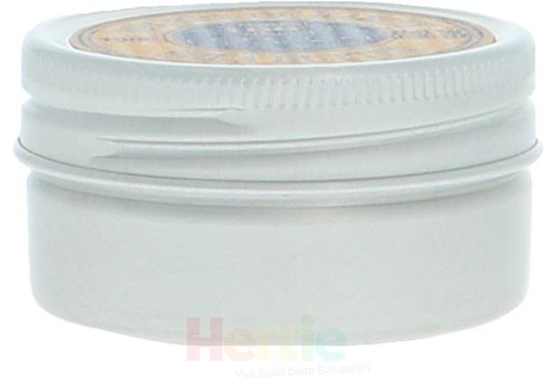 L\'Occitane Shea Butter 10 ml