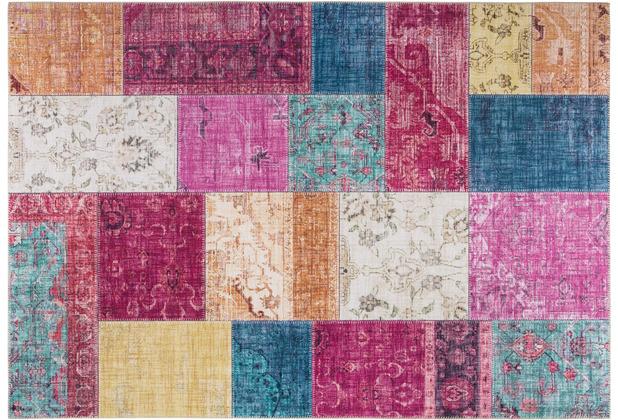 Luxor Living Teppich Prima multi 80 x 150