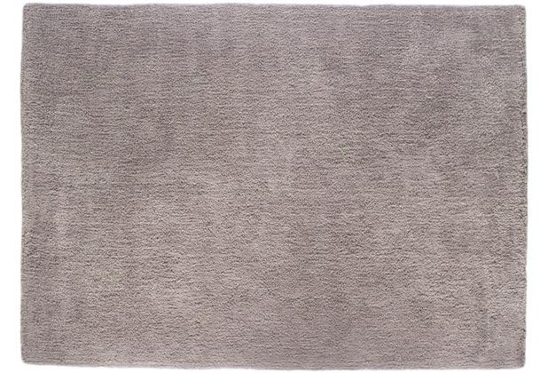 Luxor Living Teppich San Remo taupe 170 x 240 cm