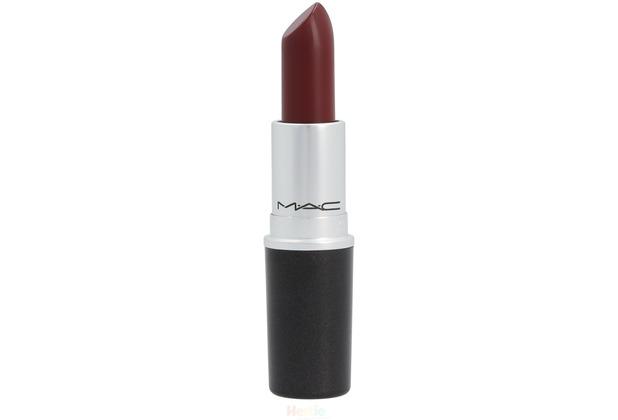 MAC Matte Lipstick #306 3 gr