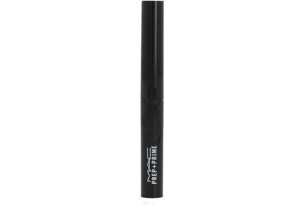 MAC Prep + Prime Lip - 1,70 gr