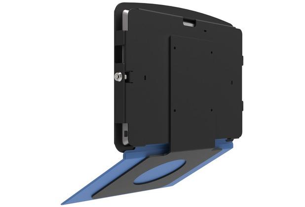 Maclocks Maclocks Surface Keyboard Tray - Microsoft Surface Pro 3 / Pro 4 - black