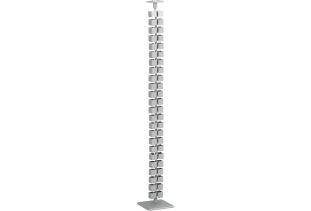 MAJA Möbel Kabelschlange