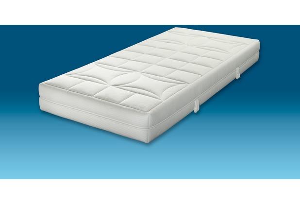 malie matratze holiday h he 20 cm h rtegrad 5 130kg. Black Bedroom Furniture Sets. Home Design Ideas