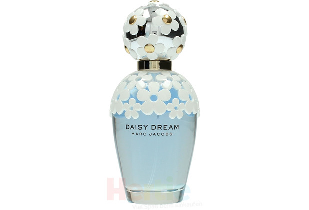Marc Jacobs Daisy Dream edt spray 100 ml