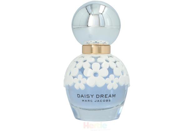 Marc Jacobs Daisy Dream edt spray 30 ml