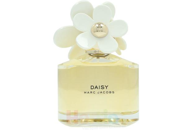 Marc Jacobs Daisy edt spray 100 ml
