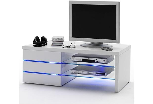 MCA furniture Sonia TV-Lowboard