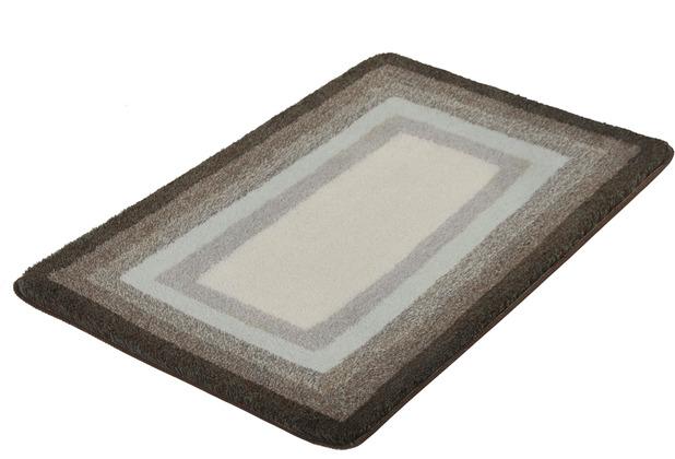 Meusch Badteppich Smart Kaschmir 50x 60 cm