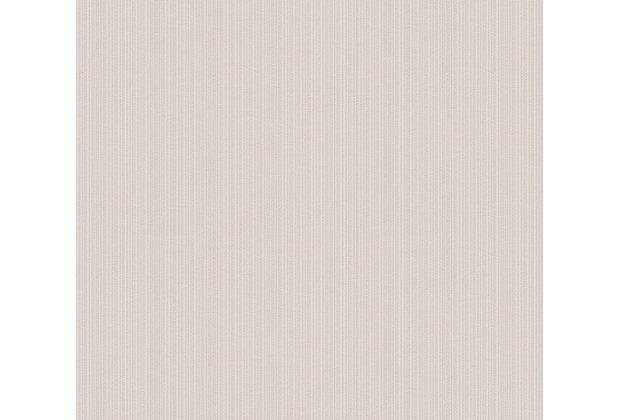 Michalsky Living Unitapete High Rise Vliestapete beige grau 10,05 m x 0,53 m