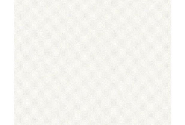 Michalsky Living Unitapete Strukturtapete High Rise Vliestapete beige creme 939292 10,05 m x 0,53 m