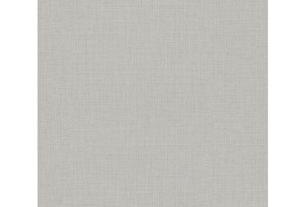 Michalsky Living Vliestapete Dream Again Tapete Unitapete beige grau 10,05 m x 0,53 m