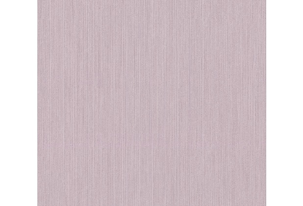Michalsky Living Vliestapete Dream Again Tapete Unitapete rosa lila 10,05 m x 0,53 m