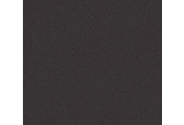 Michalsky Living Vliestapete Dream Again Tapete Unitapete schwarz 10,05 m x 0,53 m
