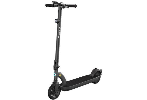 micro scooter EMICRO Condor M2 (DE)