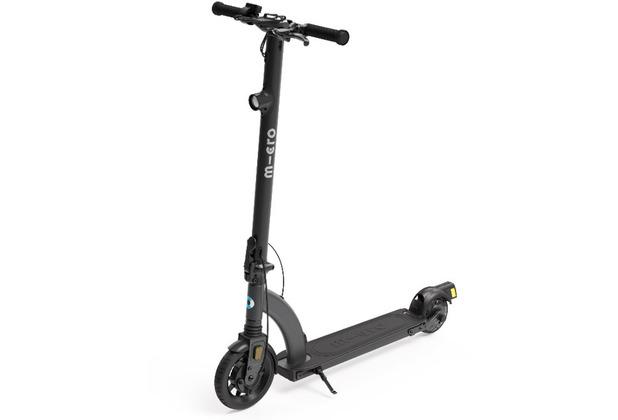 micro scooter EMICRO M1 Colibri E-Scooter