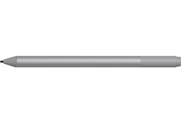 Microsoft Surface Pen V4, silber