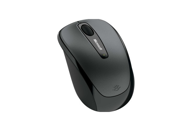 Microsoft Wireless Mobile Mouse 3500 OEM