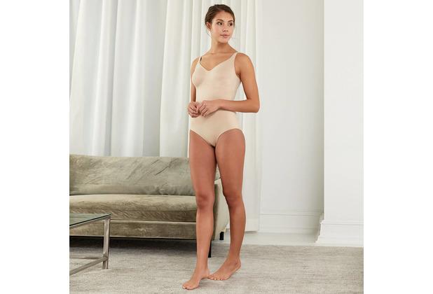 Miss Perfect TC Shapewear Damen - Body Shaper - Wonderful Firm Control Haut 75 B
